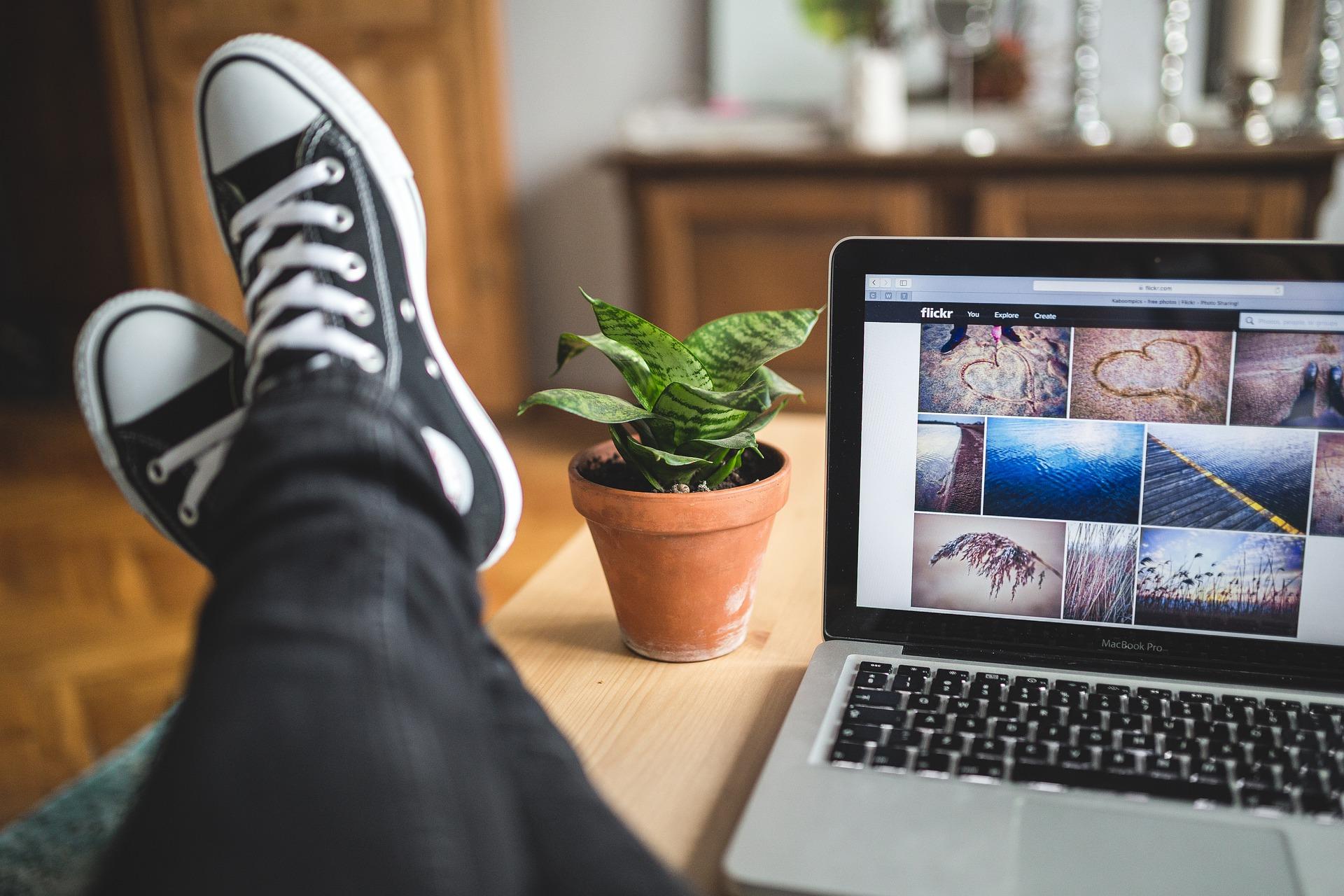 ¿Quieres ser freelancer? Fric Martínez te da todos los tips