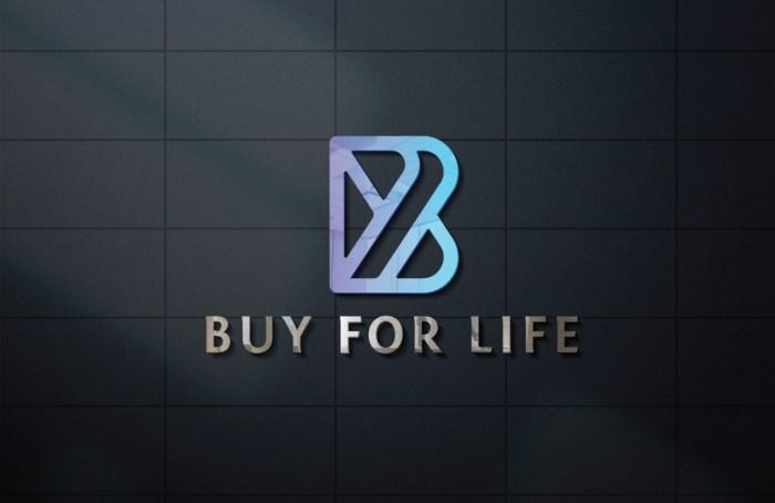 Buy For Life, el sitio para encontrar productos duraderos y sustentables