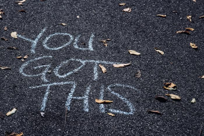 Cinco hábitos de la cuarentena que nos han hecho más fuertes