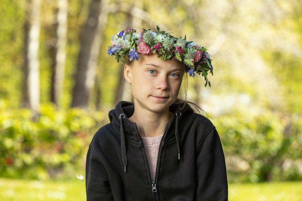Greta Thunberg y #FaceTheClimateEmergency: una carta abierta