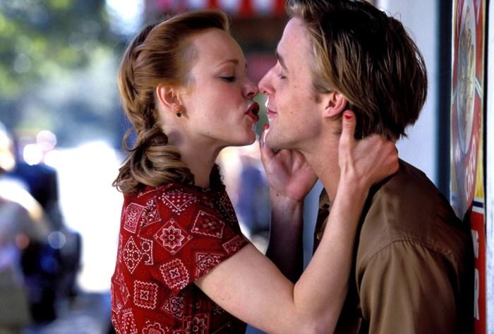 Día internacional del beso: 8 efectos positivos de besar
