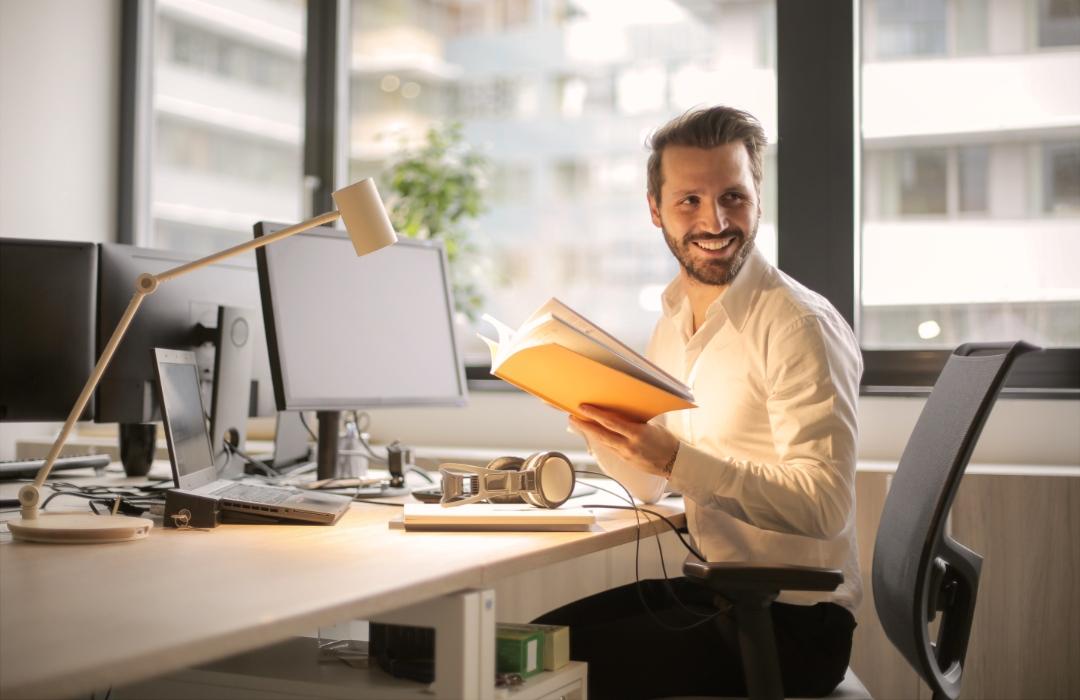Trucos infalibles para evitar la procrastinación