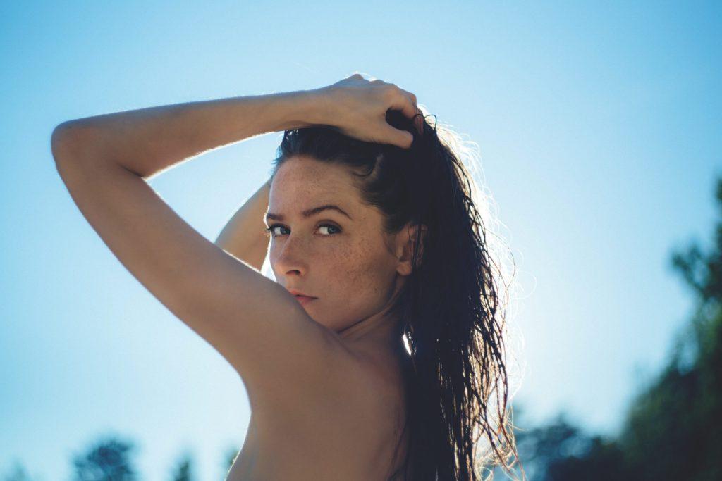 5 increíbles beneficios que el frío ofrece a la piel y cuerpo