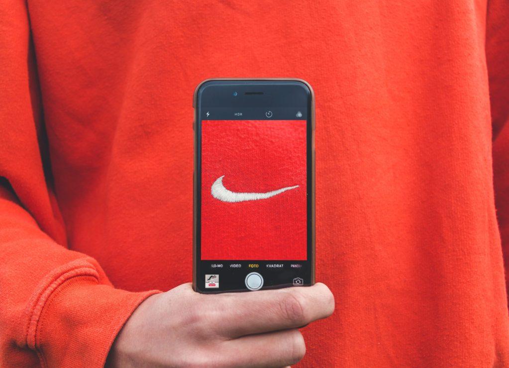 La versión premium de la app Nike Training Club será gratis para siempre