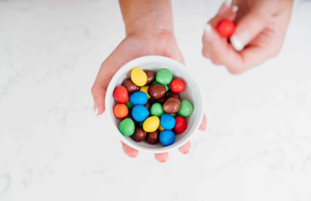 Comer este delicioso dulce podría salvarte de un infarto