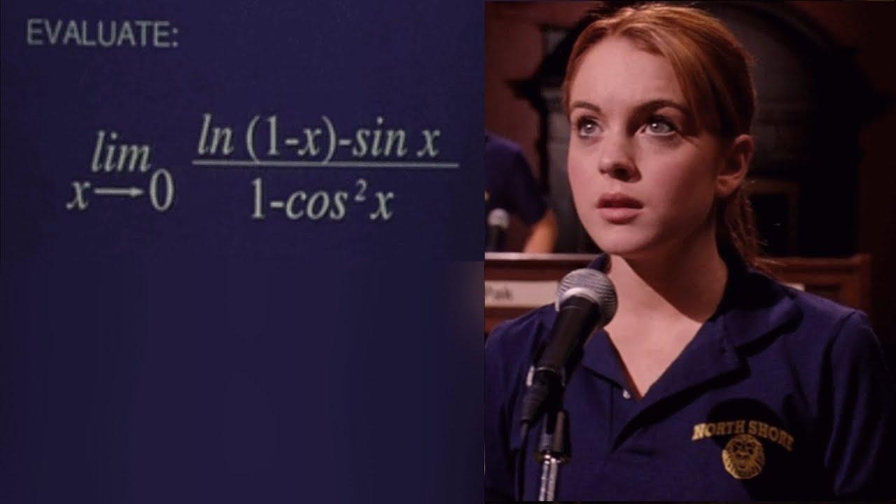 Este test te dirá qué tan bueno eres en matemáticas