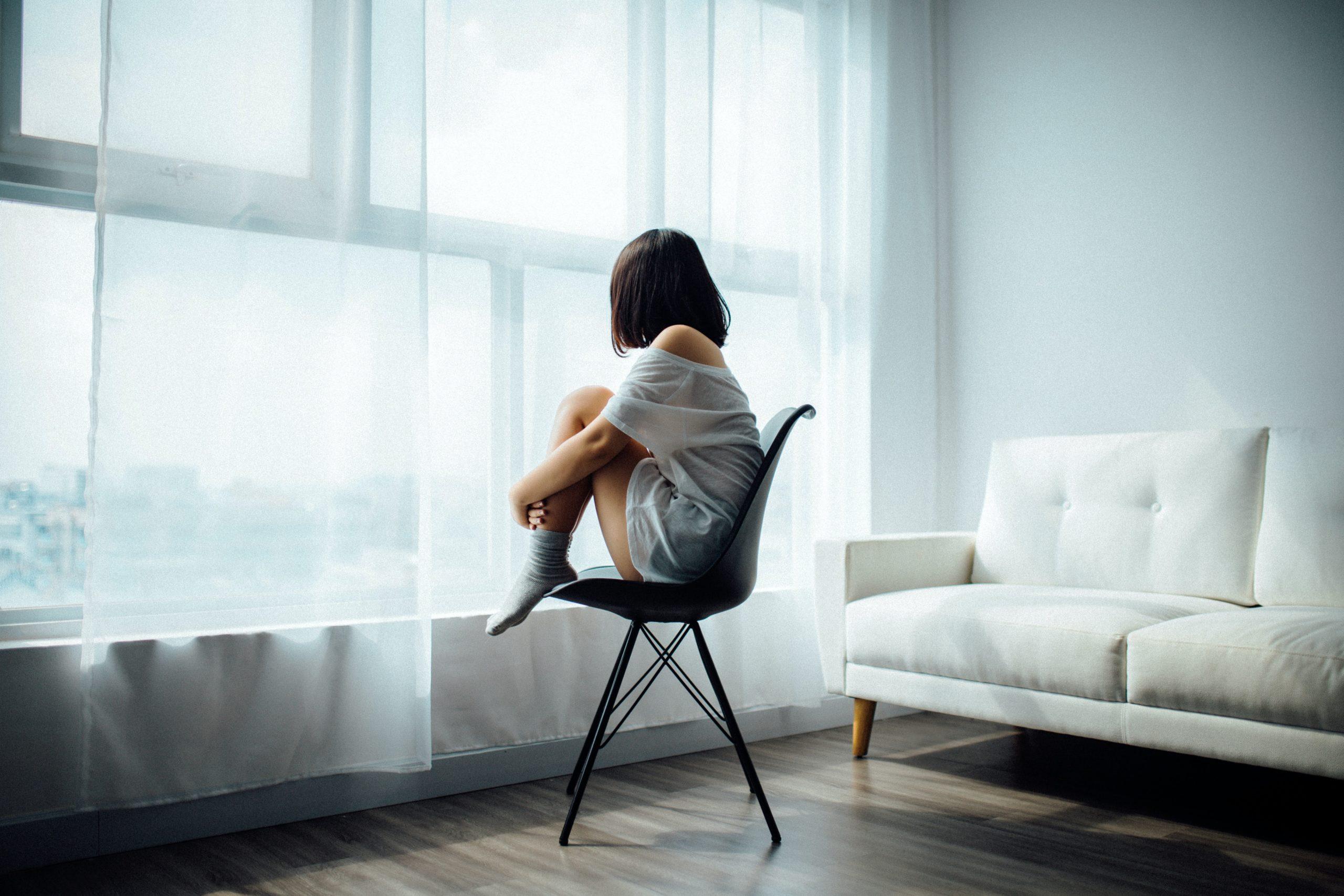 La prevención del suicidio: un desafío global por el que debemos luchar