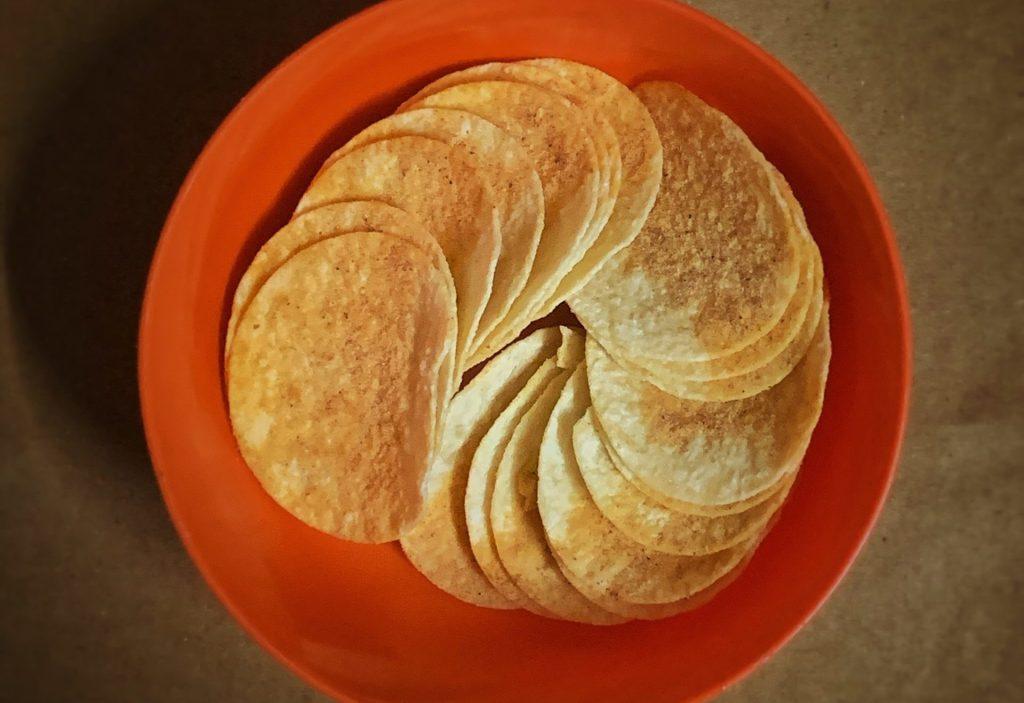 Esta famosa marca de papas tendrá empaques 100% reciclables