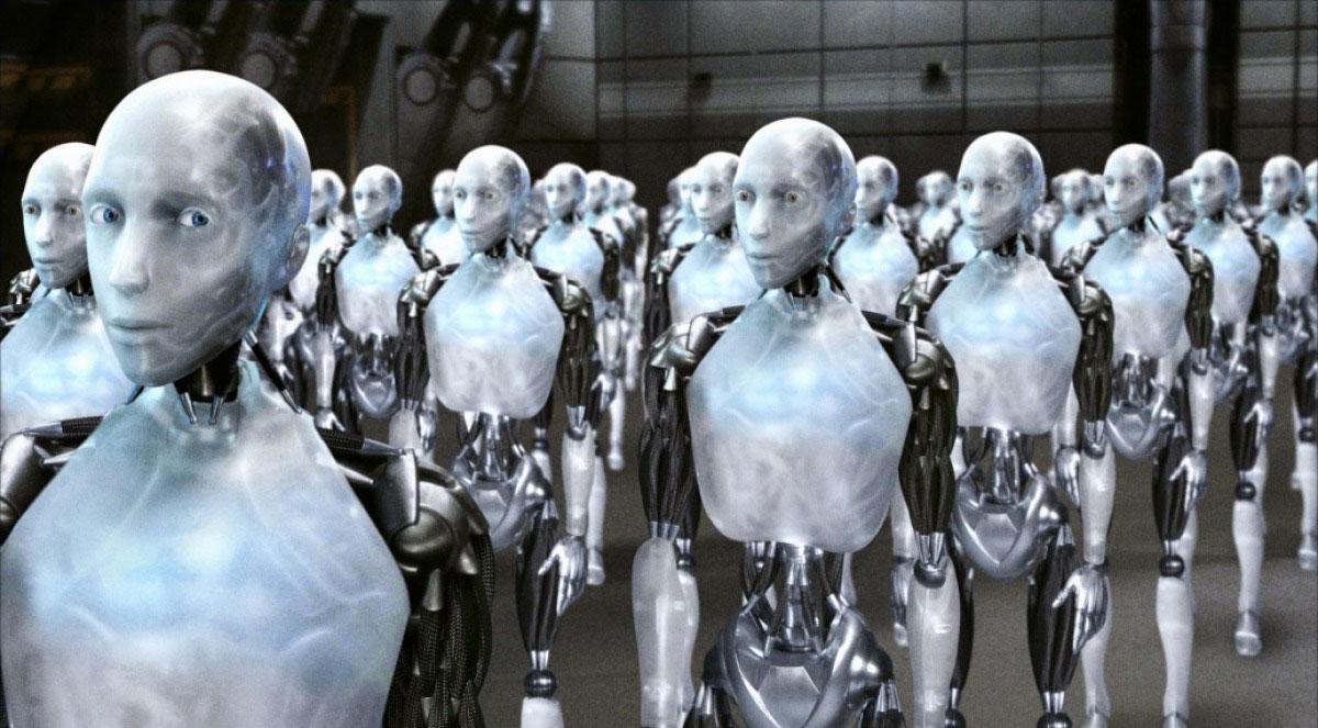 El escritor del futuro: ¿cómo una Inteligencia Artificial publicó un artículo en The Guardian?