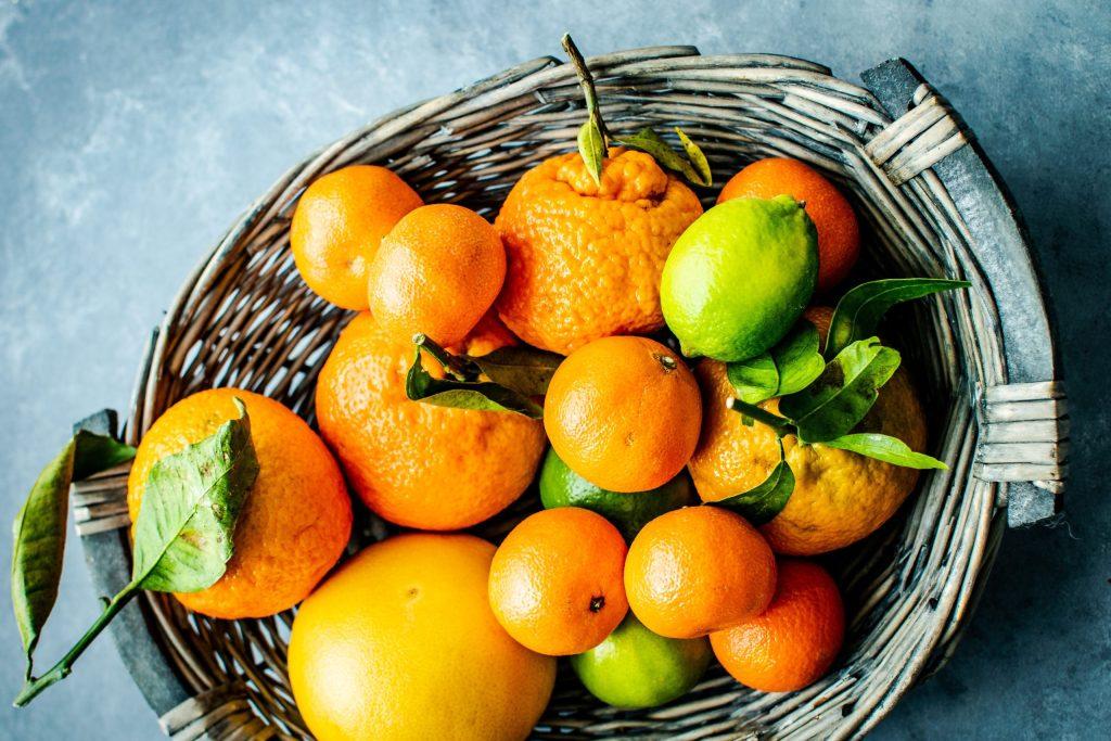 Cómo fortalecer tu sistema inmunológico en esta temporada del año