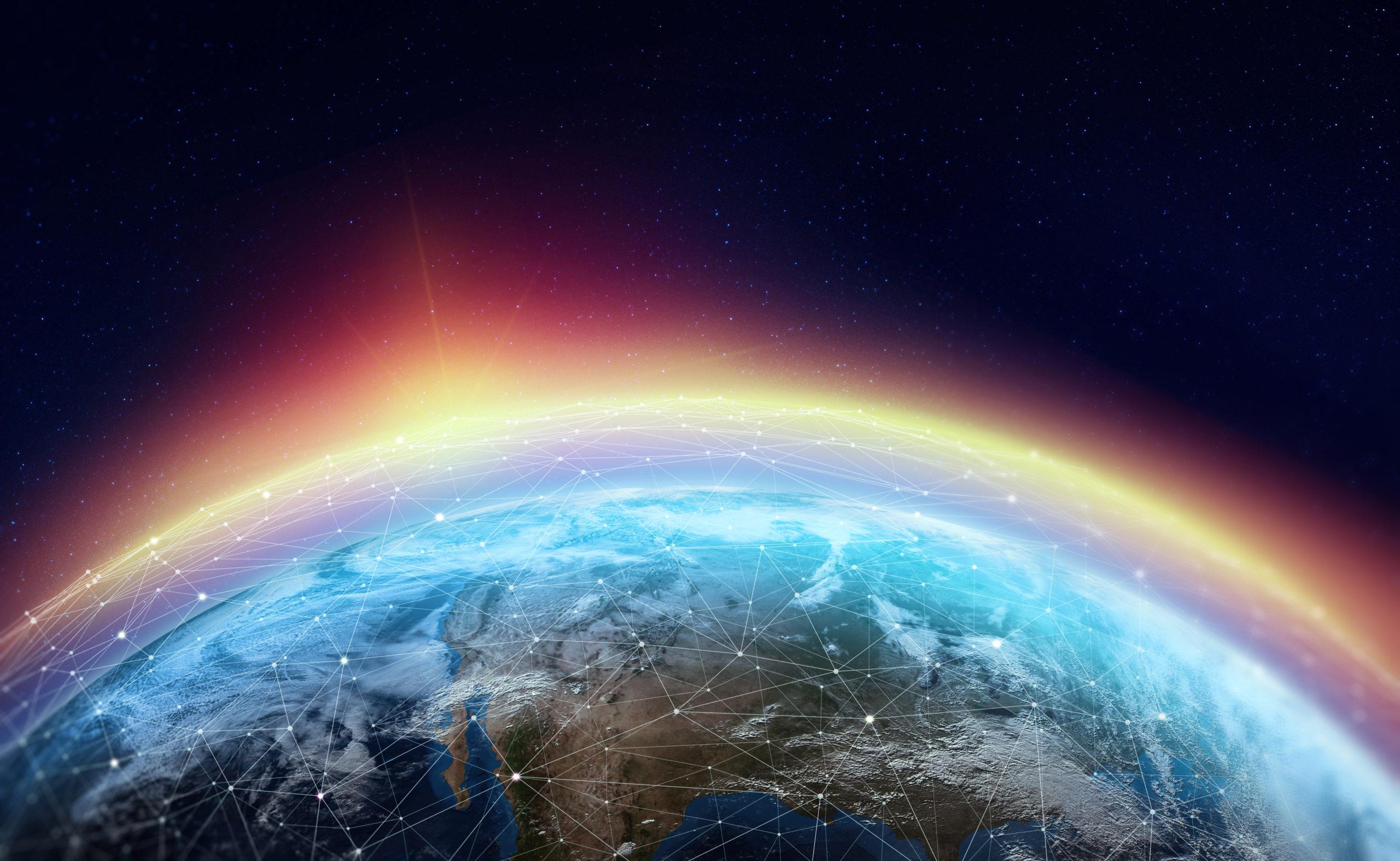 Rescatar la capa de ozono desde tu casa es posible: te decimos cómo