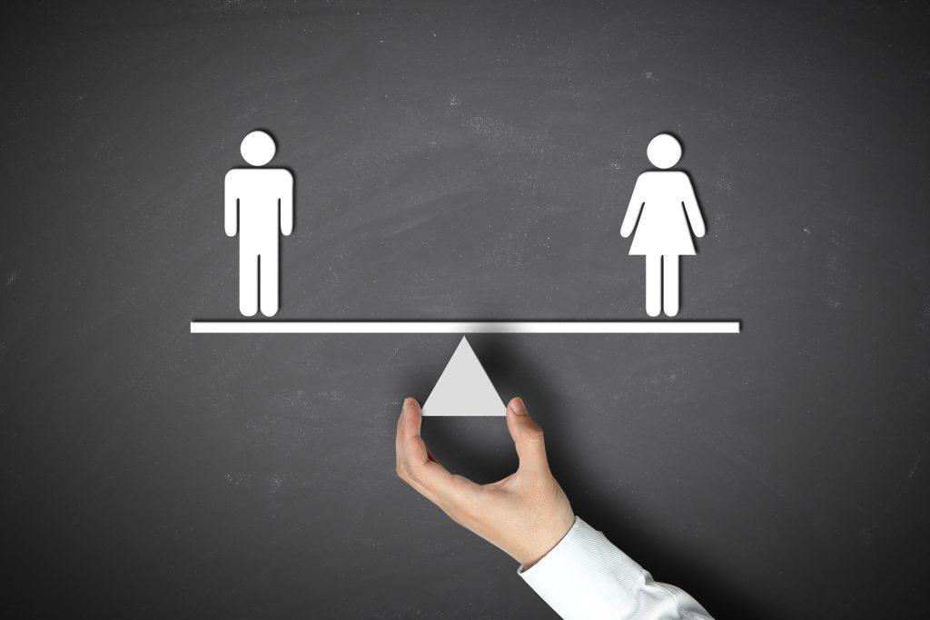 Nueva Zelanda garantiza igualdad salarial entre hombres y mujeres