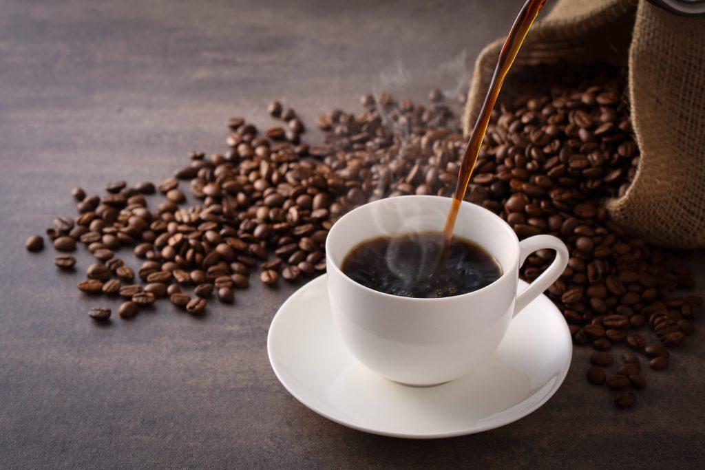 Datos curiosos del café que no conocías