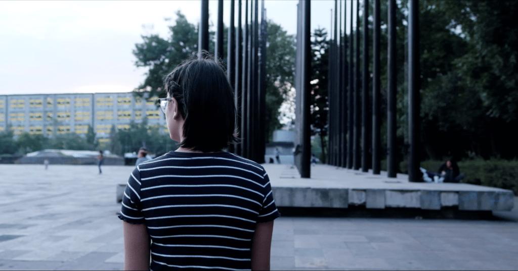 «Visibles: historias sobre adolescencias trans», el corto que tienes que ver ya