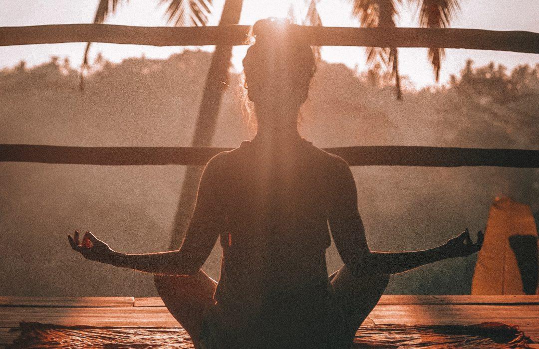 ¿En qué consiste la técnica 8-8-8 para mejorar nuestra autoestima?