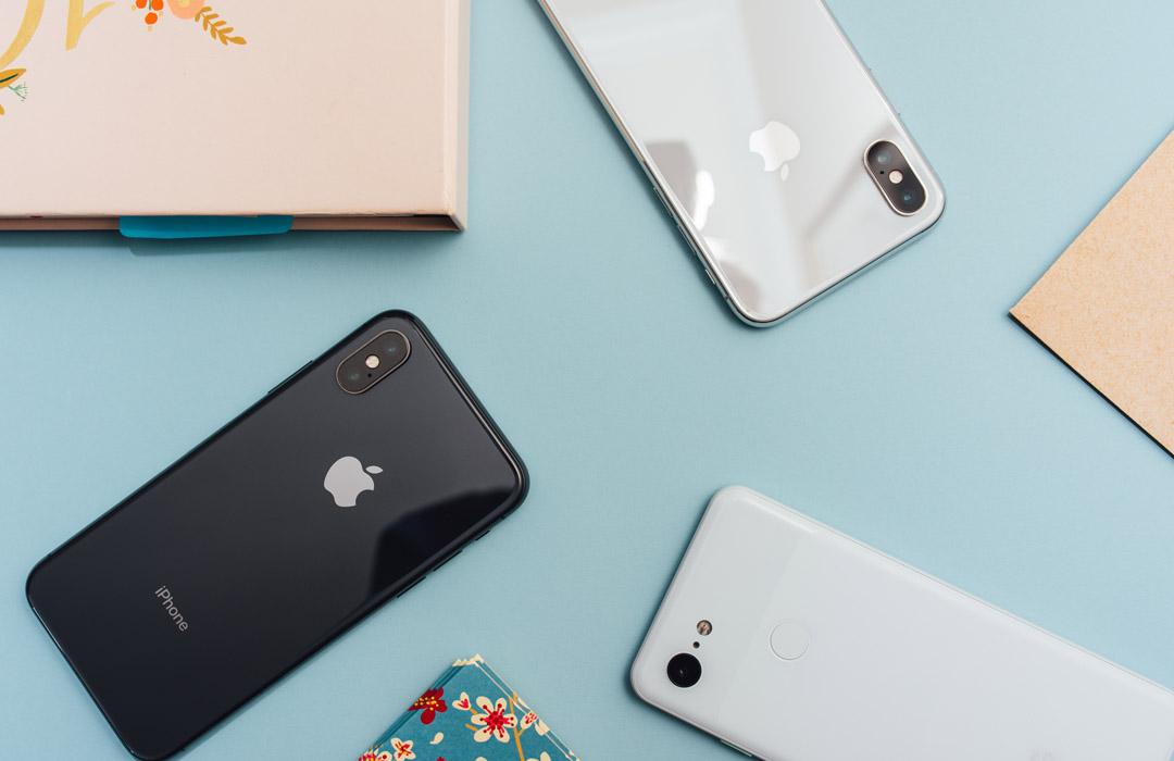 Todo lo que debes saber sobre el lanzamiento del iPhone 12