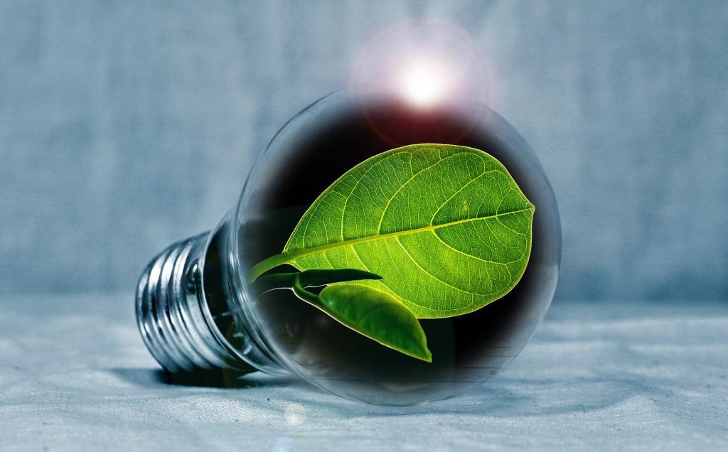 Estos trucos para ahorrar energía son los más eficaces