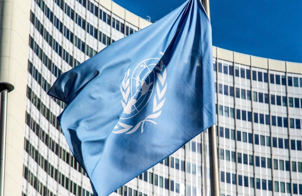 Hoy celebramos el Día de las Naciones Unidas, pero… ¿por qué?