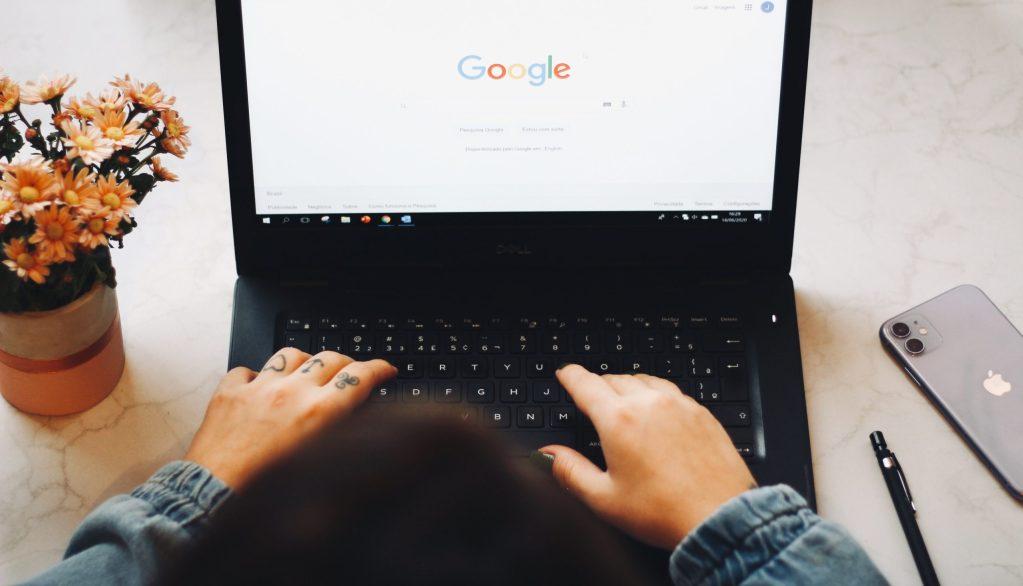 Google presenta una herramienta que ayudará a tus finanzas personales