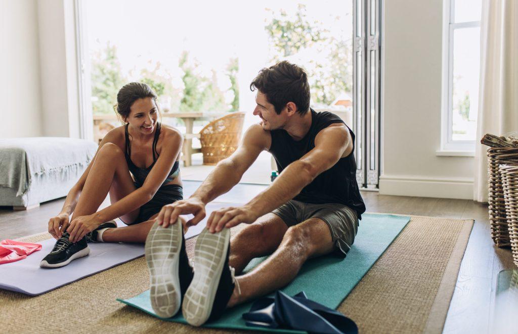 ¿El ejercicio te puede hacer más inteligente? Aquí te lo contamos