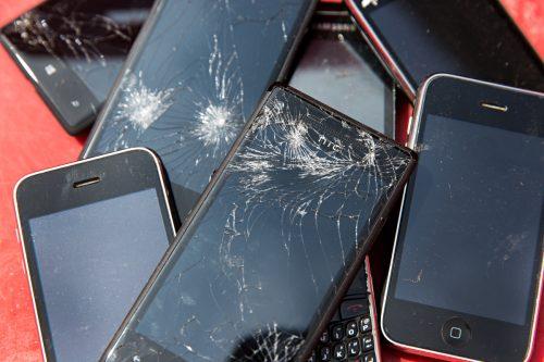 Obsolescencia programada: cuando no podemos dejar de comprar tecnología