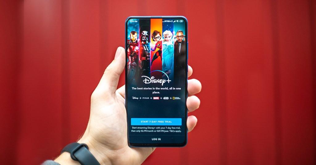 Disney+: los mejores contenidos para empezar a ver ya en la plataforma
