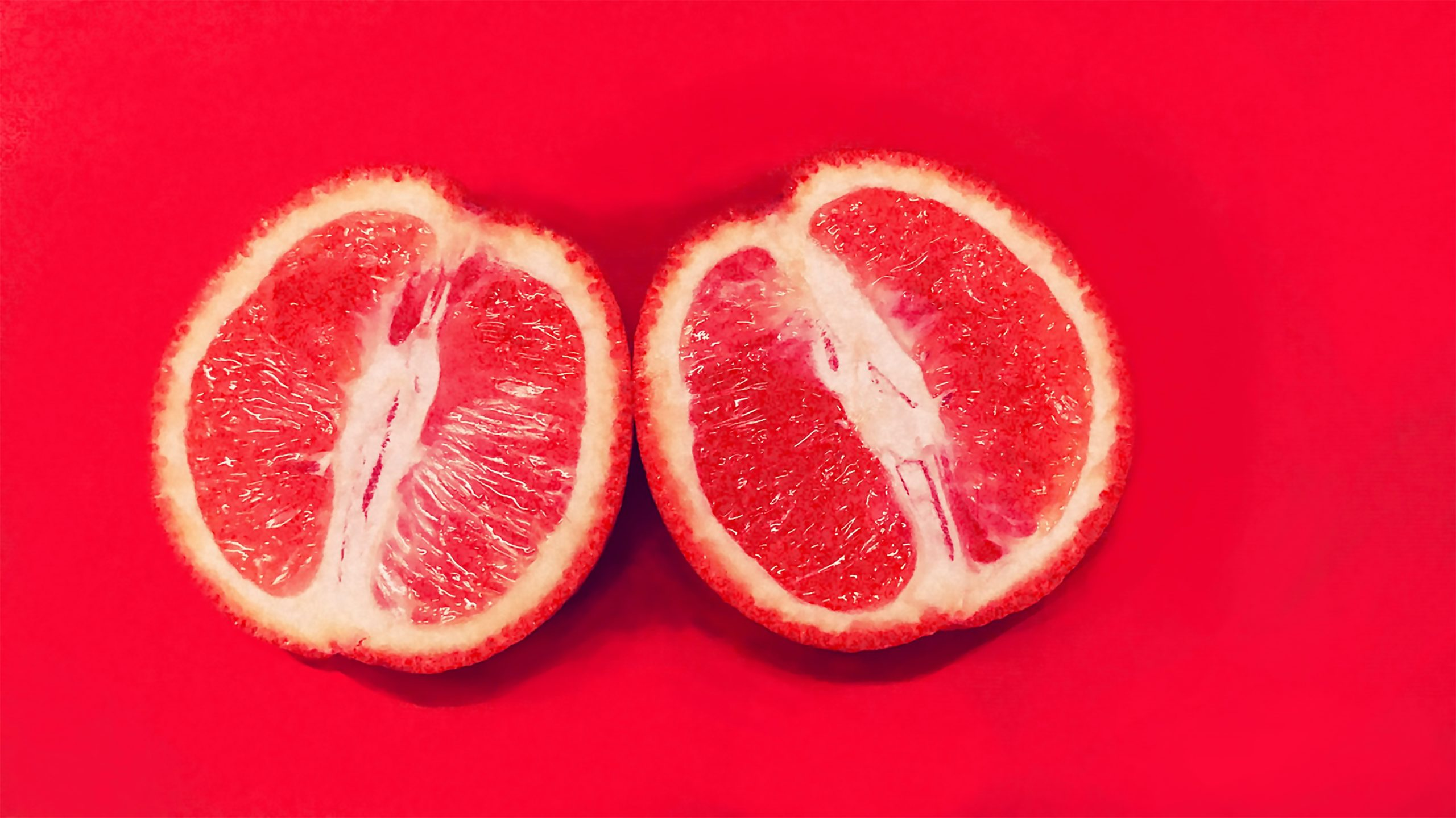 7 mitos sobre las frutas que dejar en el pasado