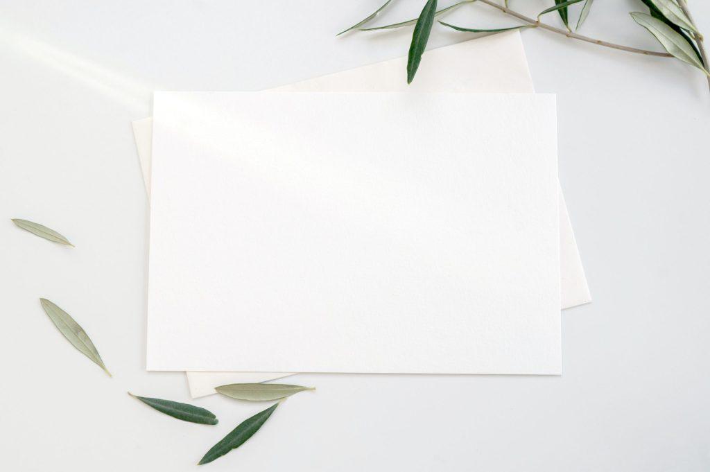 Un color más blanco que la nieve que ayuda a combatir el calentamiento global