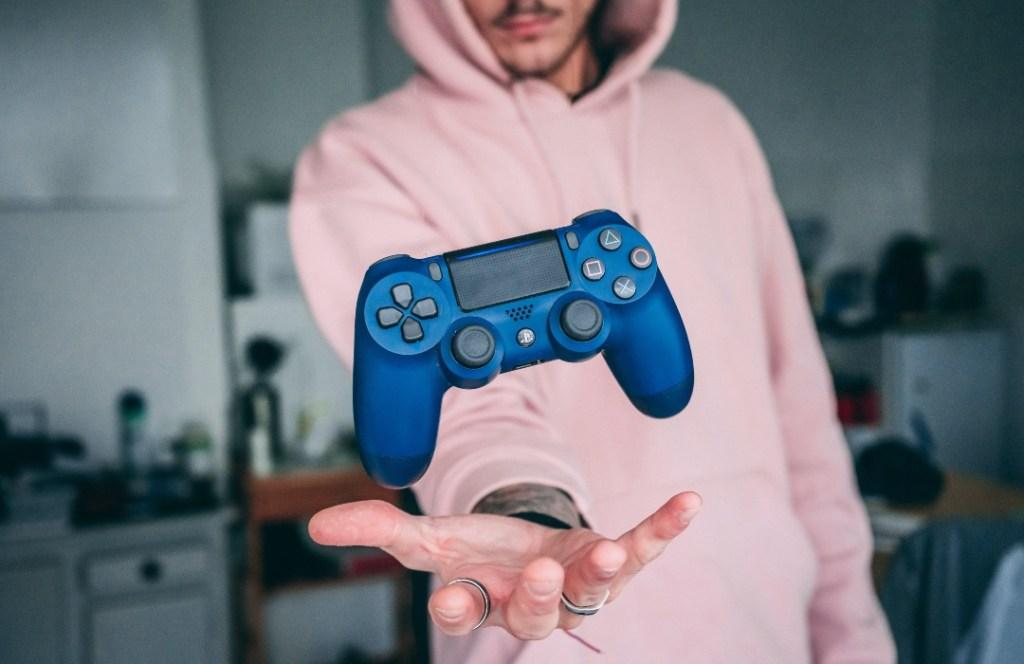 ¿Gamer? Ya podrás rentar una sala de cine para jugar videojuegos con tus amigos