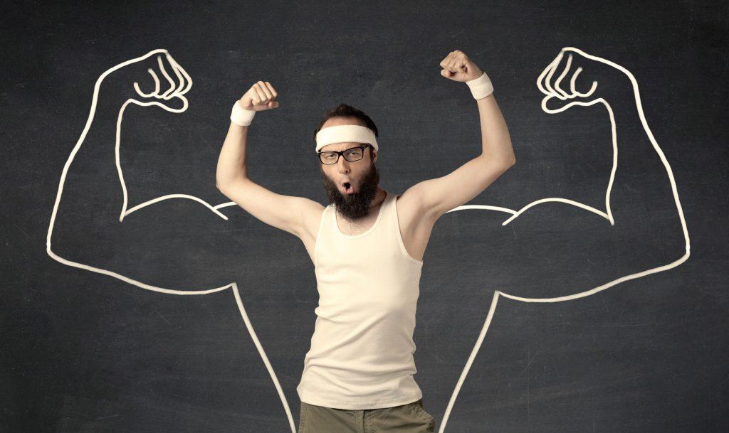Formas saludables para subir de peso (para quienes lo necesiten)