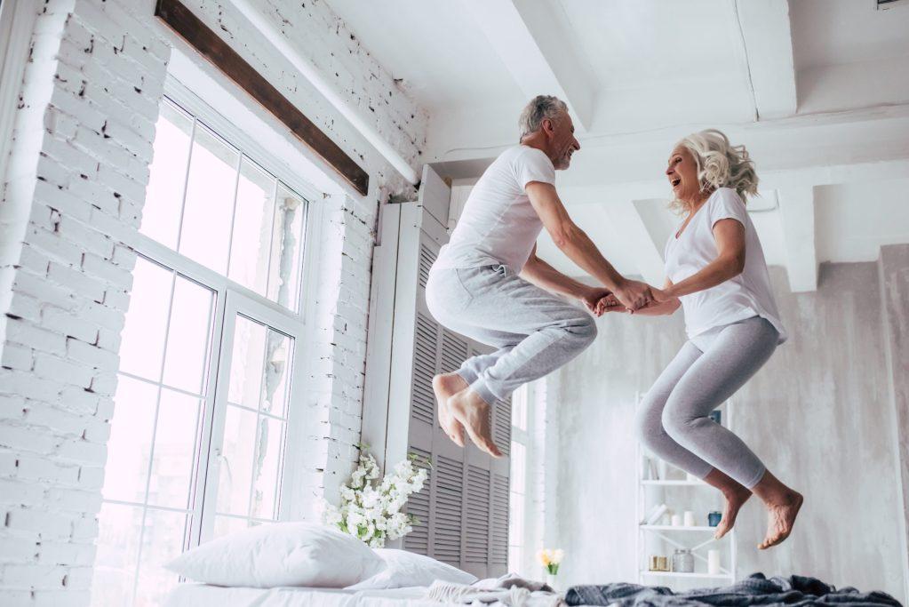 ¿Cuánto debes tener ahorrado según tu edad para un buen retiro?