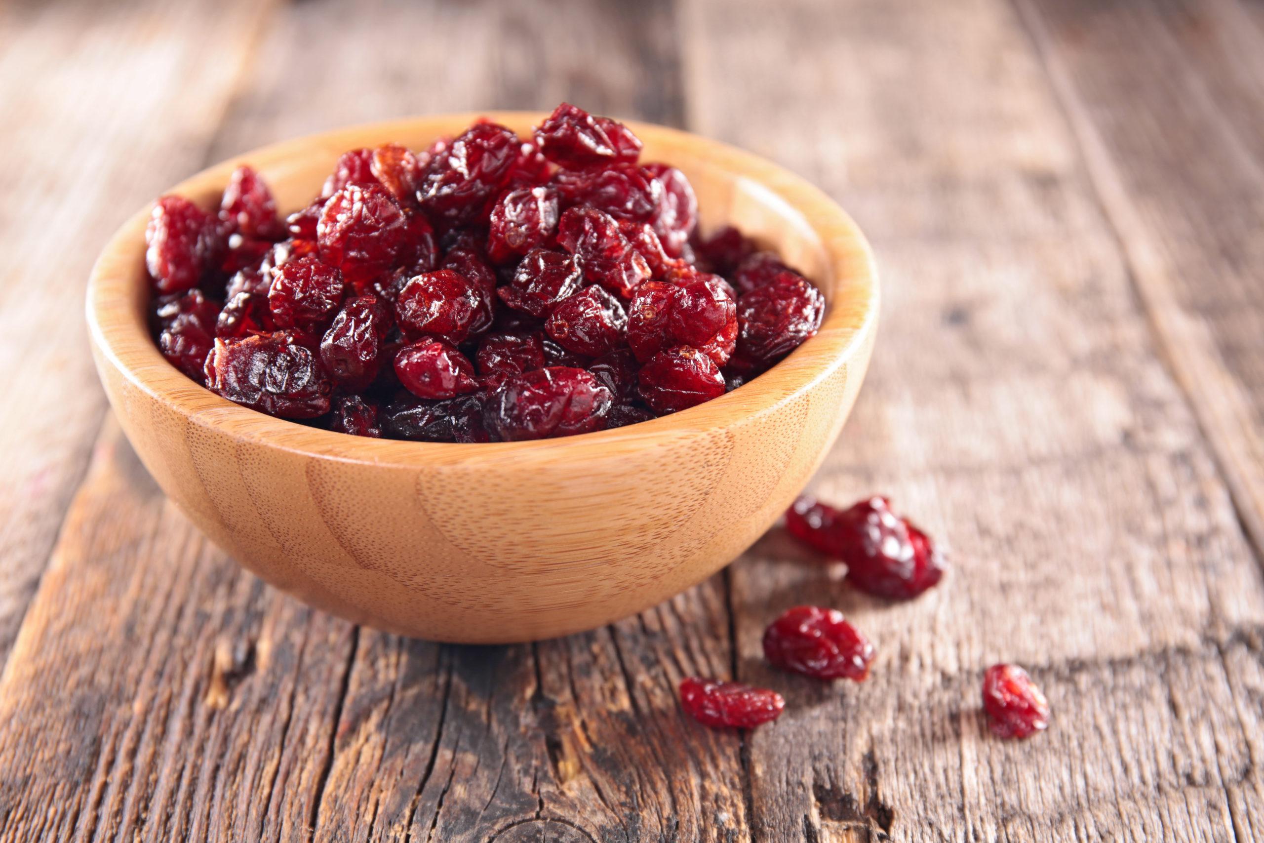 Beneficios de los arándanos para tu salud que no conocías