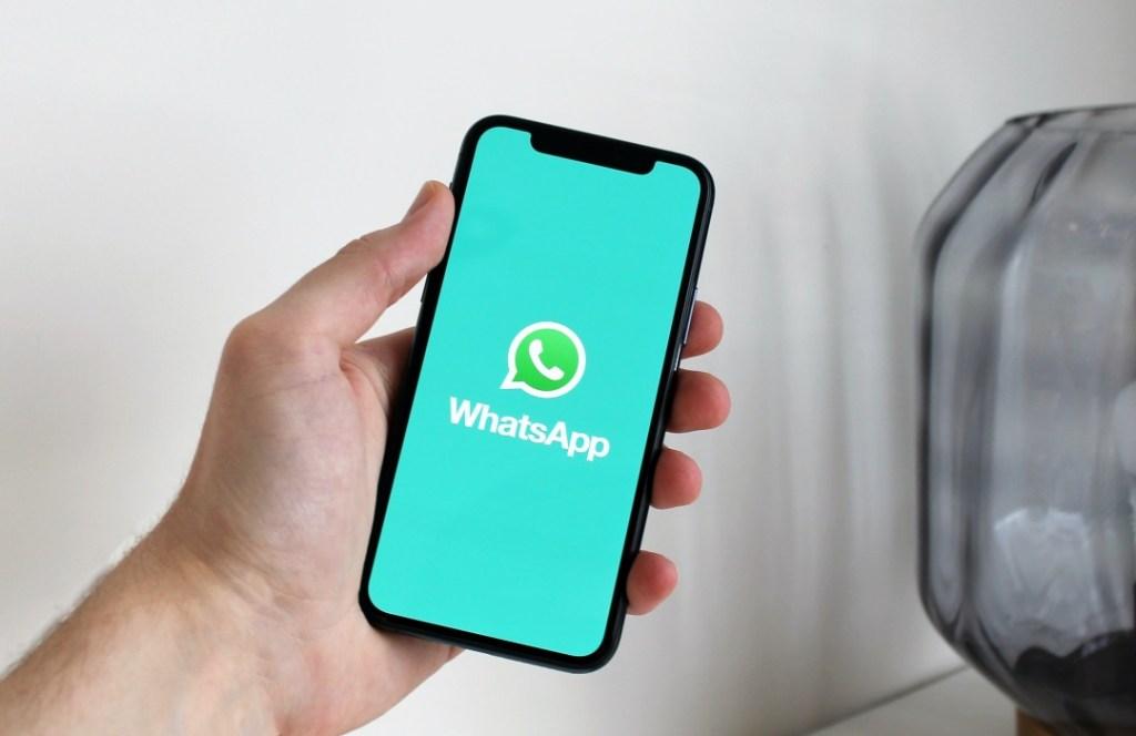 10 errores en WhatsApp que ponen en riesgo tu seguridad y tu salud