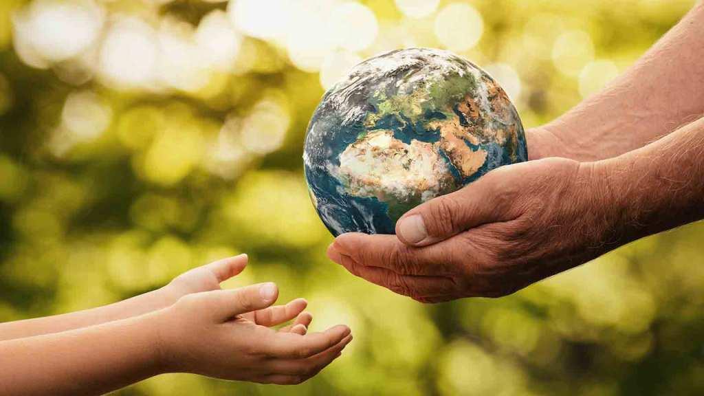 18 propósitos eco-friendly que todo mundo debe tener en 2021