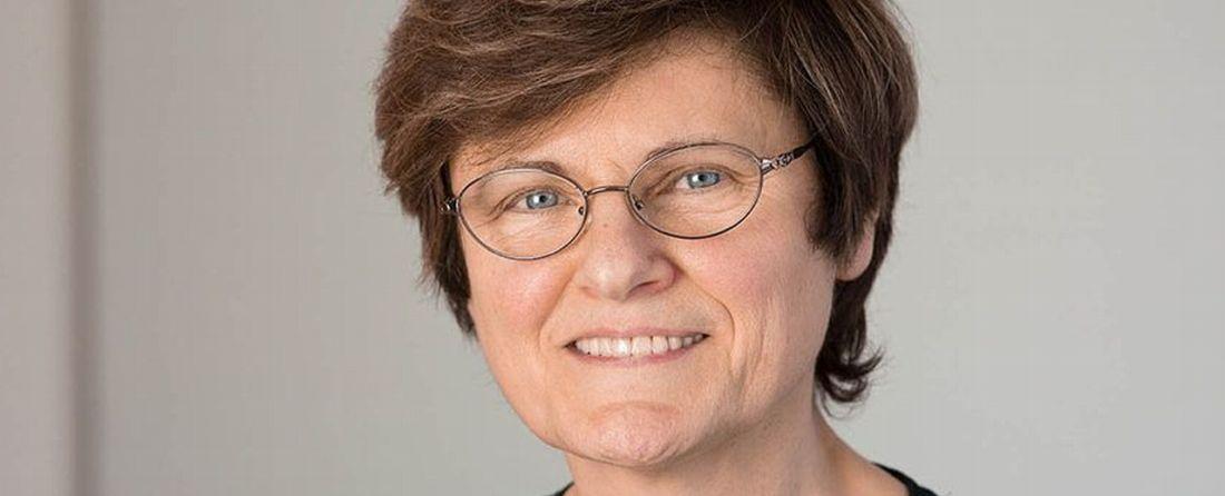 Katalin Karikó, la científica detrás de la vacuna contra el Covid-19
