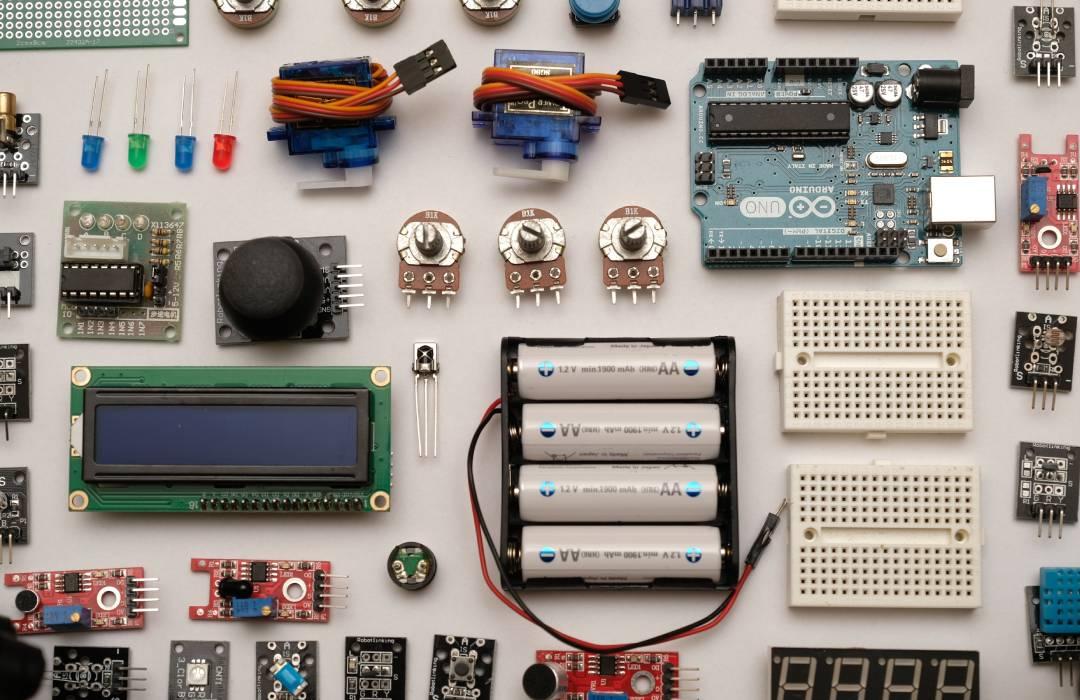 ¡No más basura electrónica!, la solución comienza por nosotros mismos