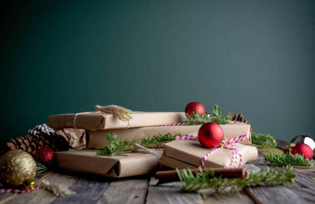 Estos consejos te ayudarán a ahorrar en estas fiestas decembrinas