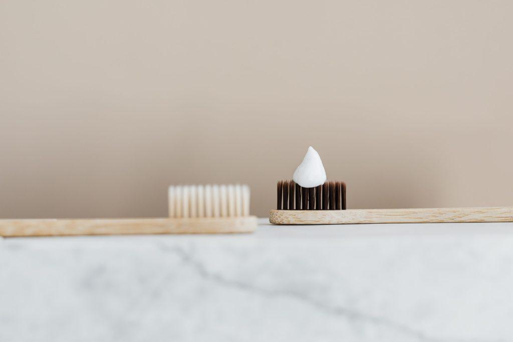La pasta de dientes logra neutralizar el coronavirus hasta en un 99.9%