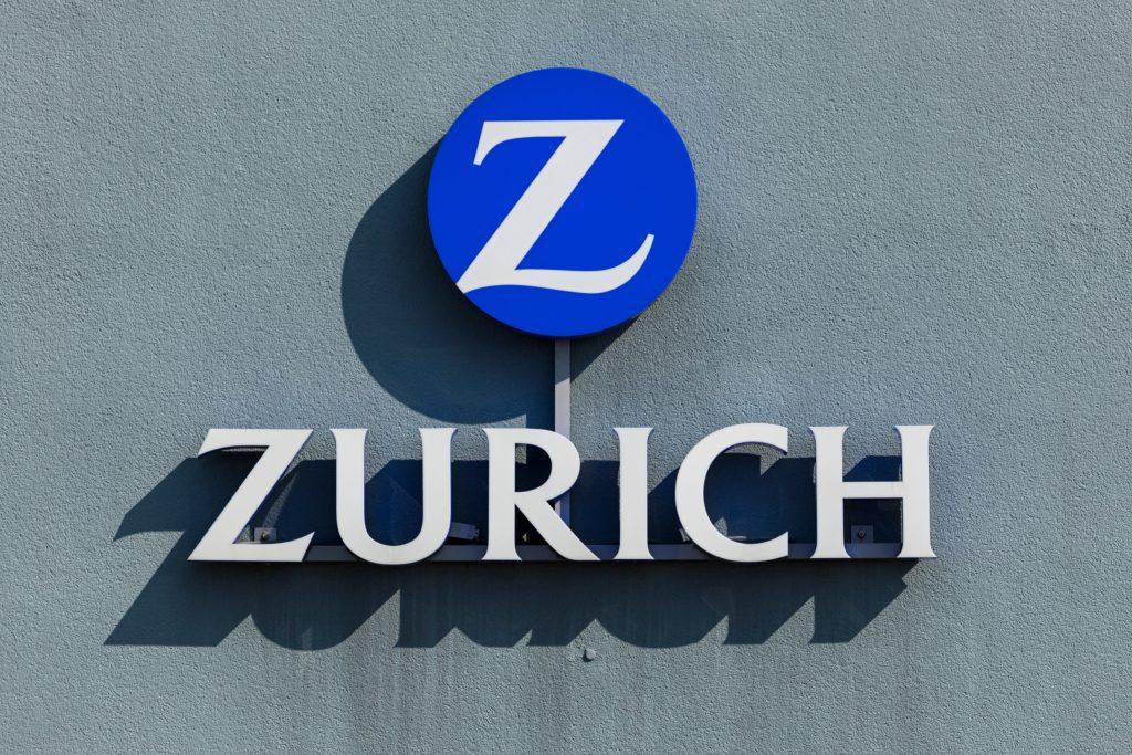 Zurich comprará Metlife, empresa con mayor compromiso social en México
