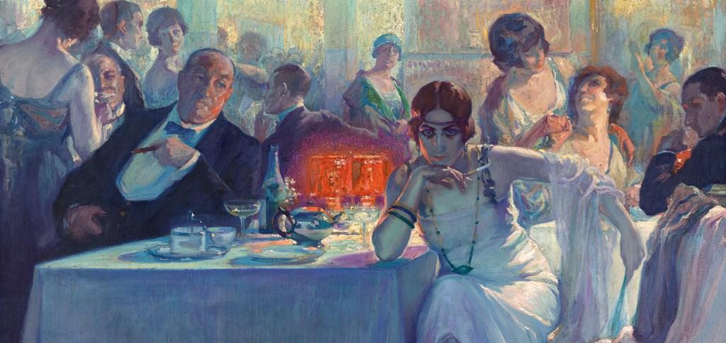 El Museo del Prado destinará una sala permanente de artistas mujeres