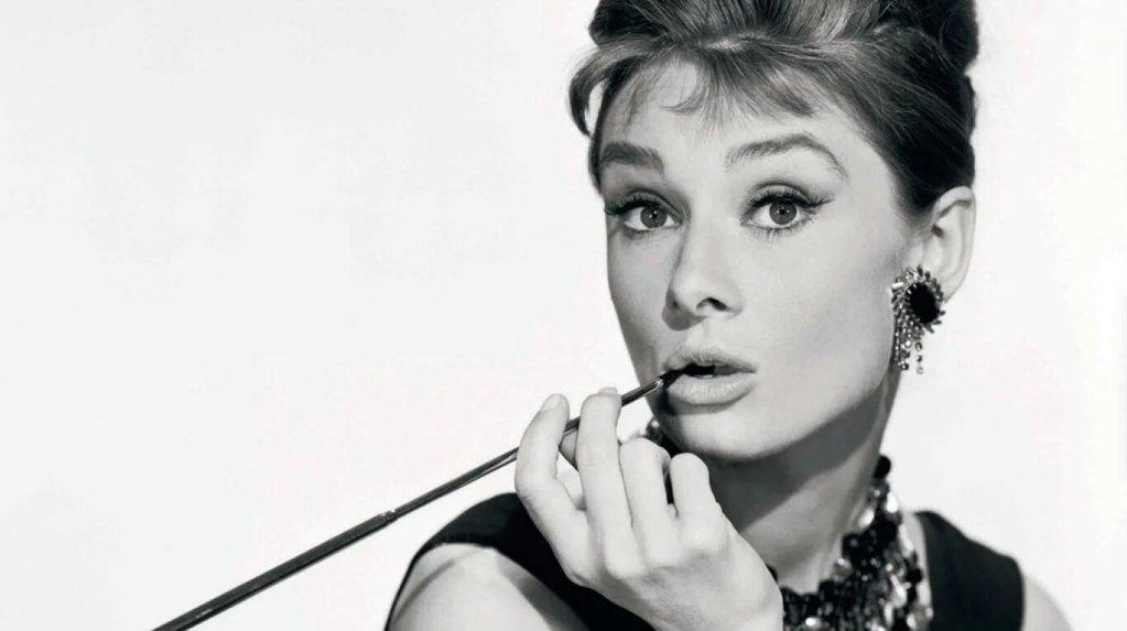 Audrey Hepburn: 28 años de la muerte de una estrella y activista