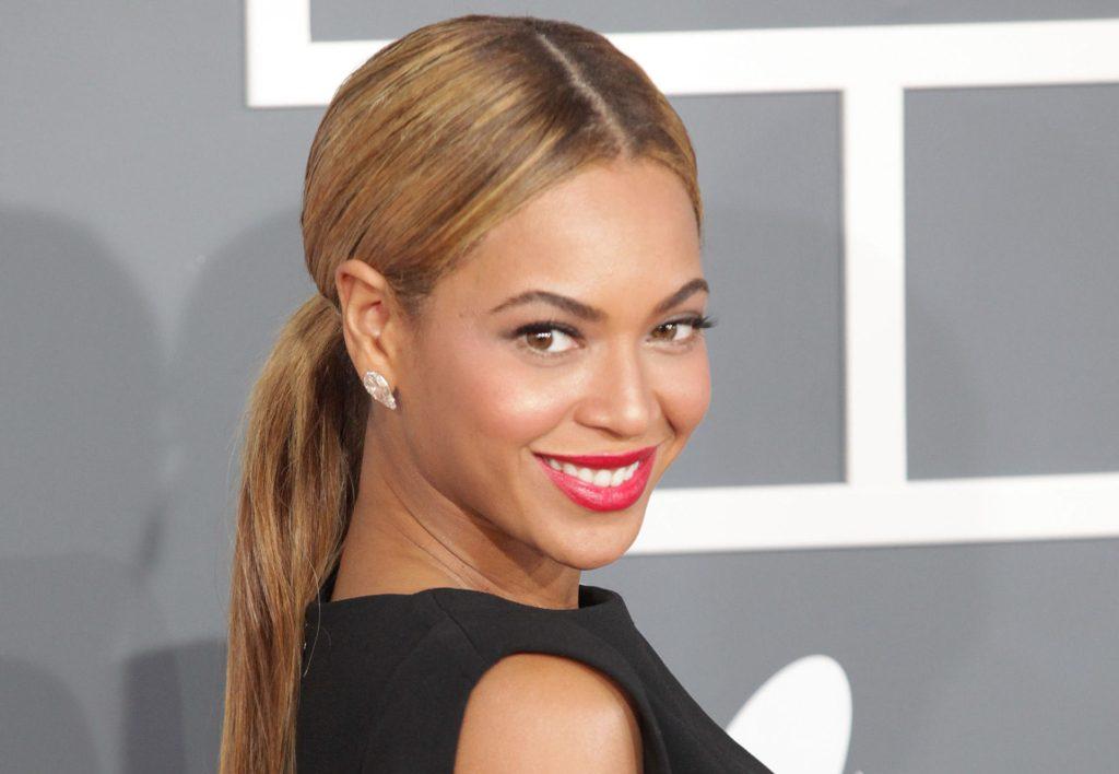 Beyoncé dona 10,000 dólares a esta marca vegana