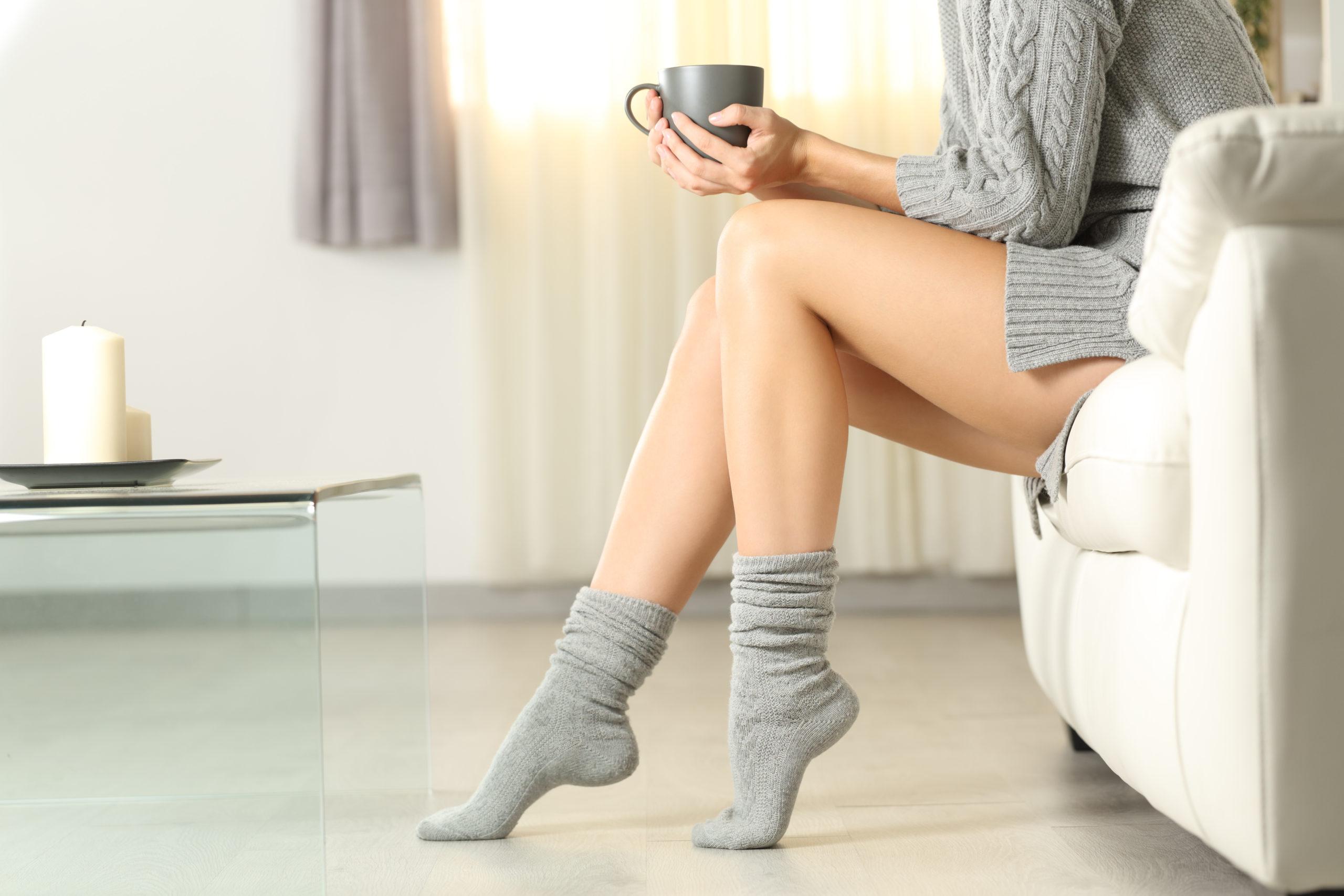 6 formas de mejorar tu desempeño sexual ¡consumiendo café! Expertos lo confirman