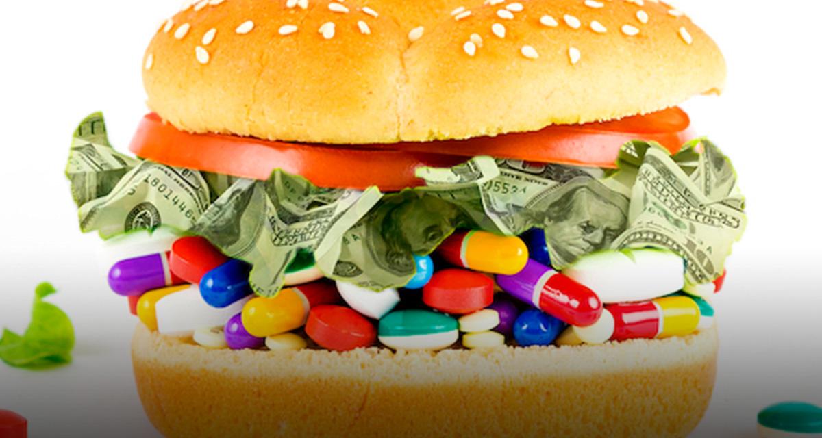 5 documentales sobre salud que te harán cambiar de hábitos