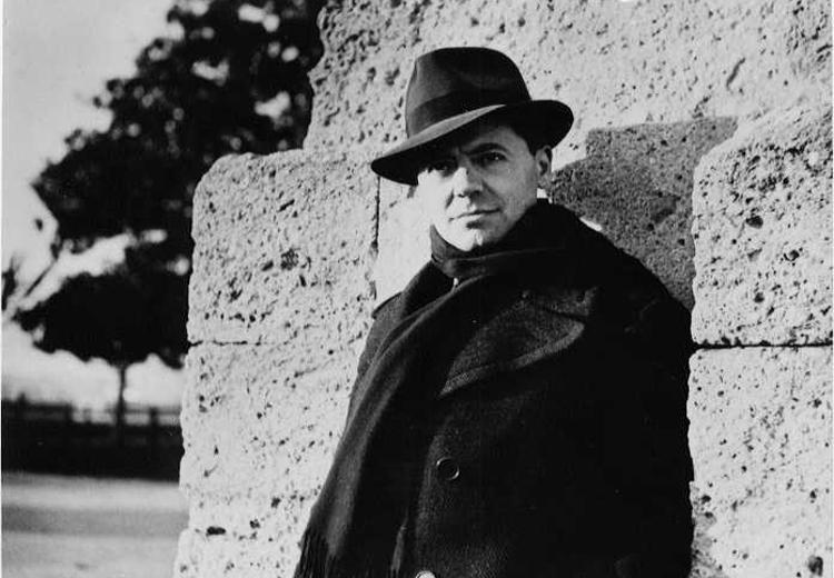 Jean Moulin y la resistencia francesa