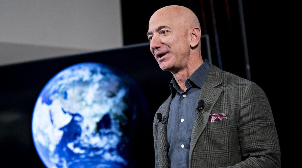 ¿Quieres saber cuánto contaminan los más ricos del mundo? Este estudio te interesa