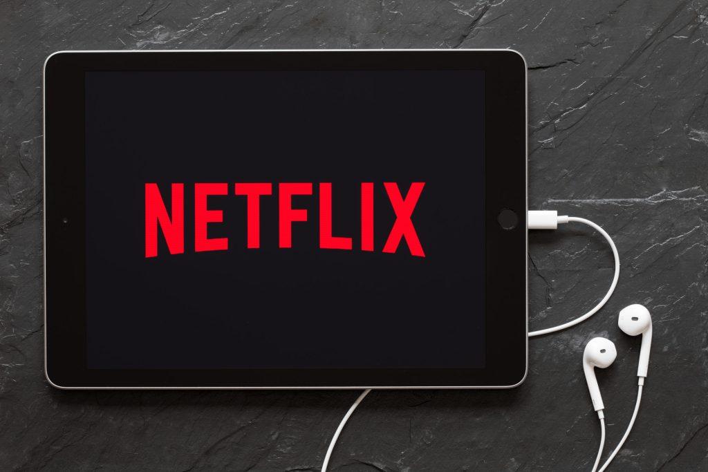 Netflix lanza su primer reporte de inclusión y le apuesta a la diversidad