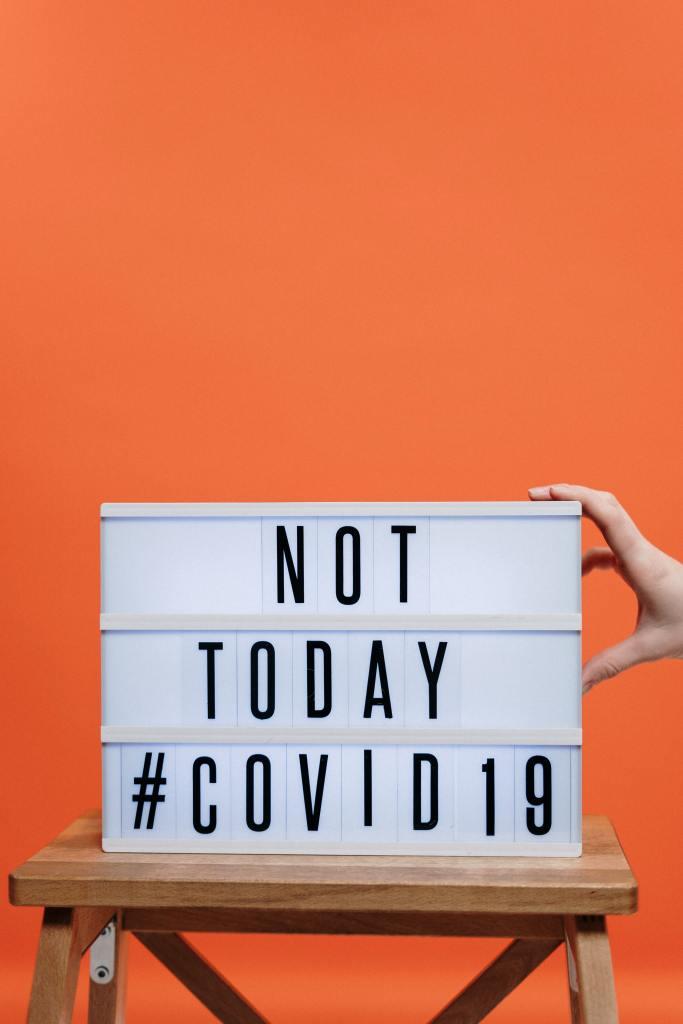 Antiinflamatorios ayudan a salvar enfermos de Covid-19