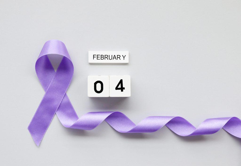 Día mundial contra el cáncer: ¿cómo prevenir la enfermedad?