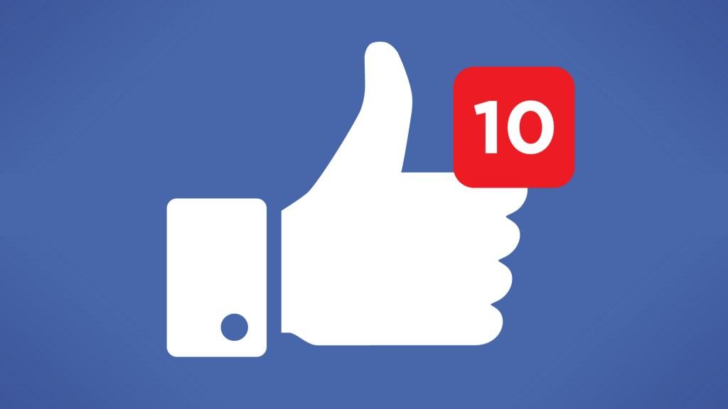 Facebook cumple 17 años: 5 cosas positivas que nos ha dejado